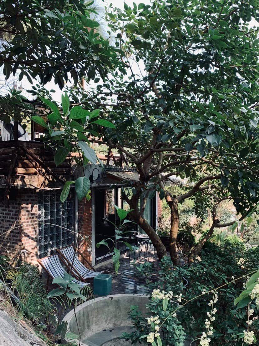 khong-gian-phong-osaka-nha-ben-rung-u-lesa-homestay-soc-son-ha-noi-07