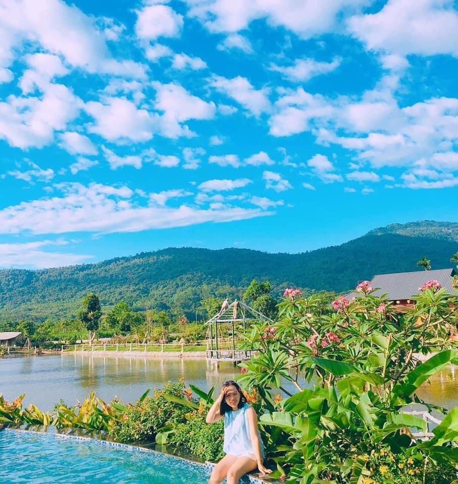 hoat-dong-tai-bungalow-le-farm-homestay-ba-vi-ha-noi-03