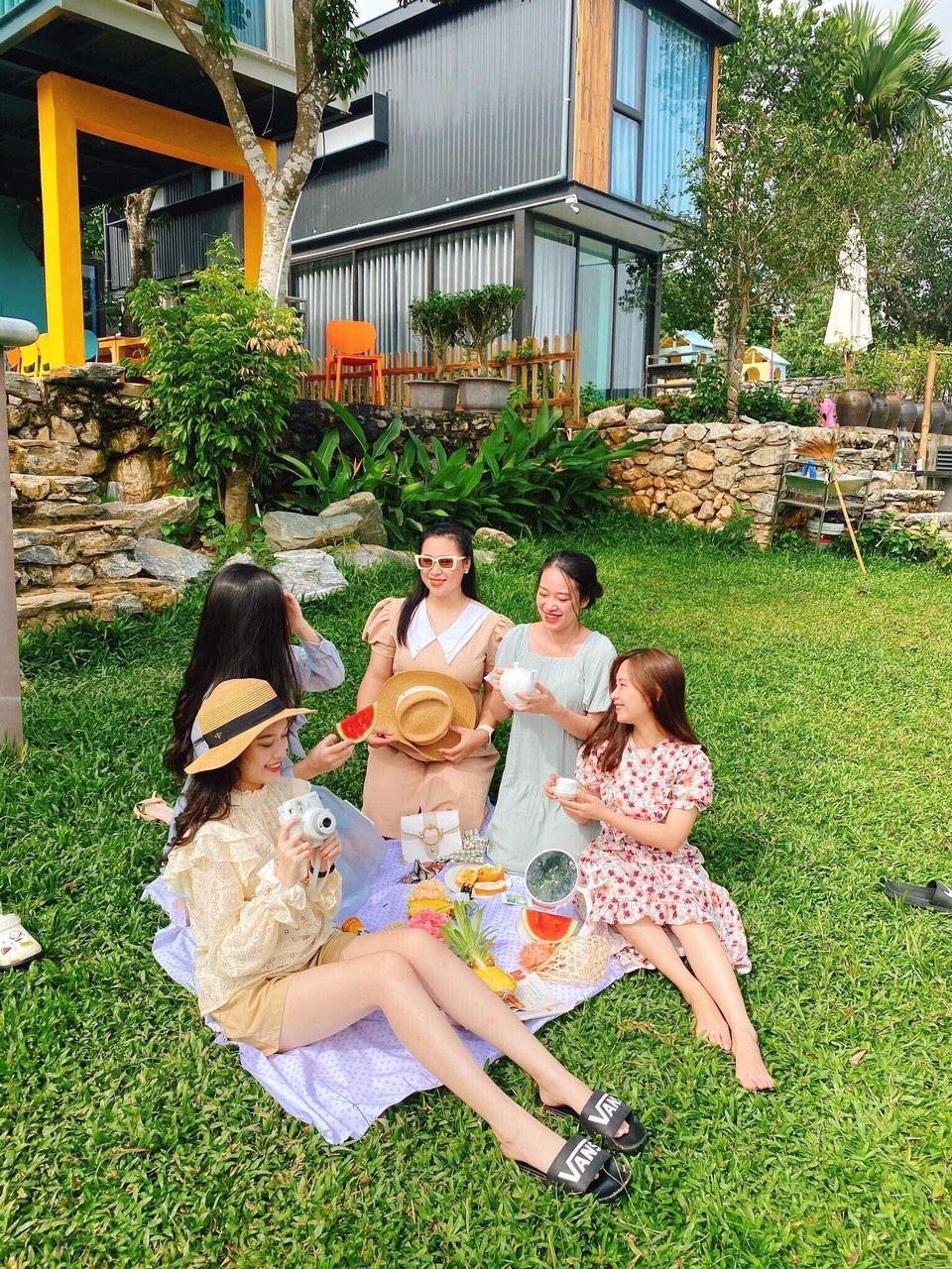 hoat-dong-tai-mia-house-homestay-ba-vi-ha-noi-01