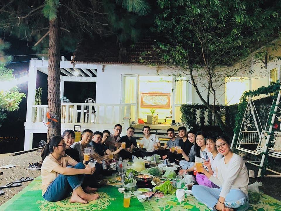 hoat-dong-tai-villa-3-pine-hill-villas-camping-homestay-soc-son-ha-noi-01