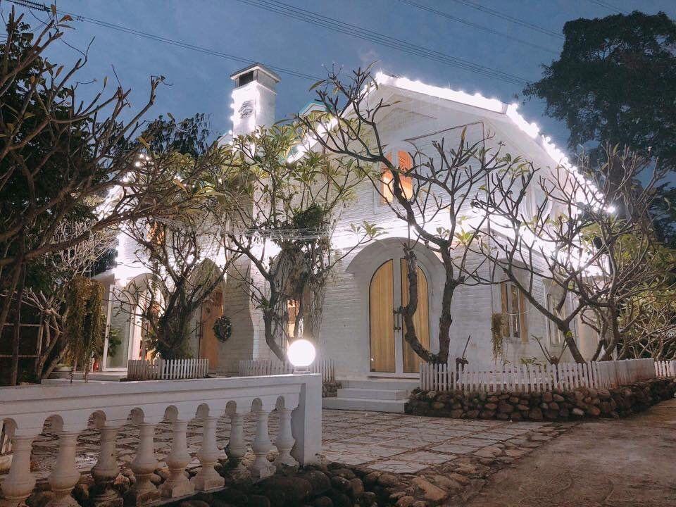 khong-gian-la-villa-d-angelina-homestay-soc-son-ha-noi-04