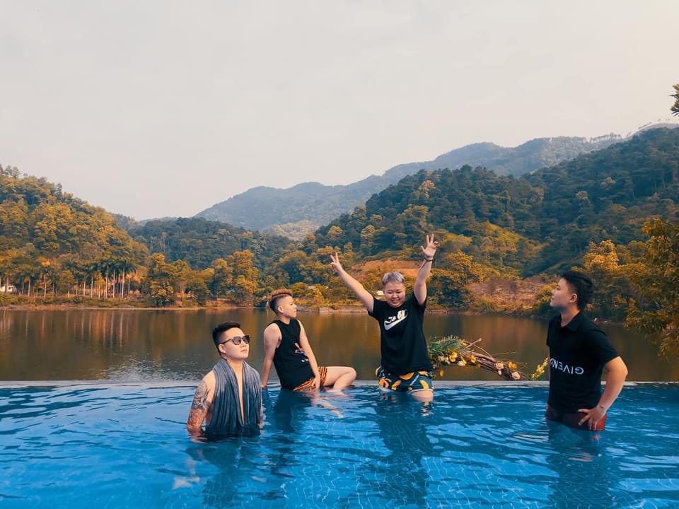 hoat-dong-tai-moon-lake-house-homestay-soc-son-ha-noi-02