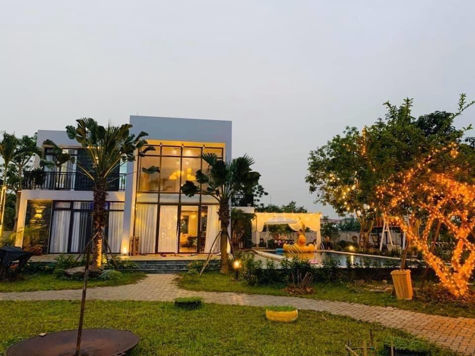 khong-gian-villa-22-sen-villas-homestay-ba-vi-ha-noi-03