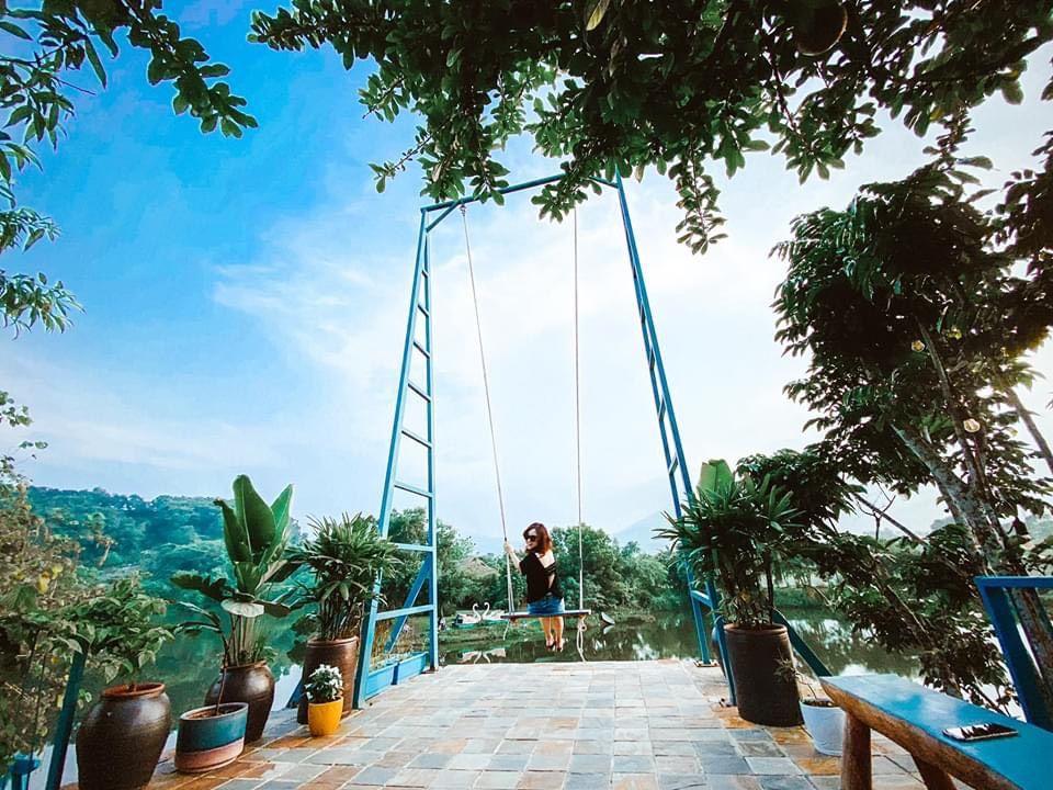khong-gian-tochi-lakeside-homestay-ba-vi-ha-noi-03