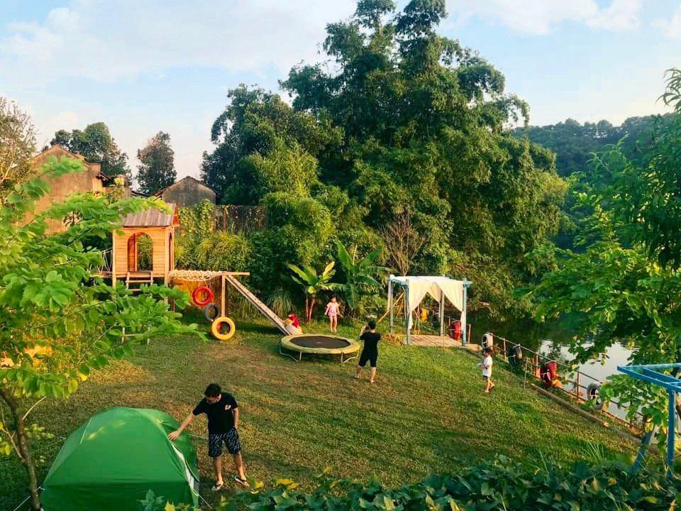 khong-gian-tochi-lakeside-homestay-ba-vi-ha-noi-07