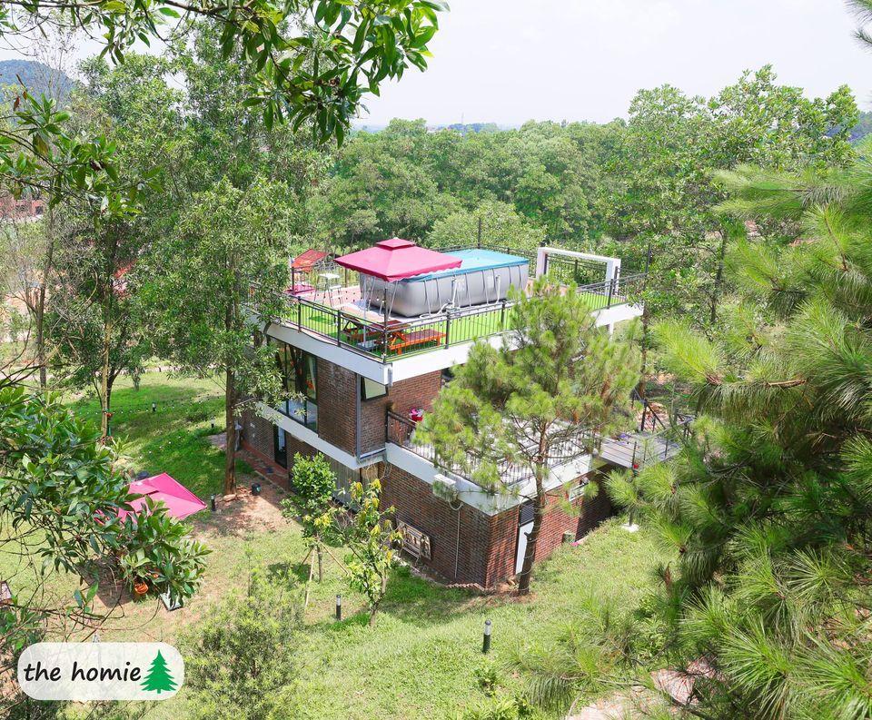 khong-gian-big-home-the-homie-homestay-soc-son-ha-noi-17