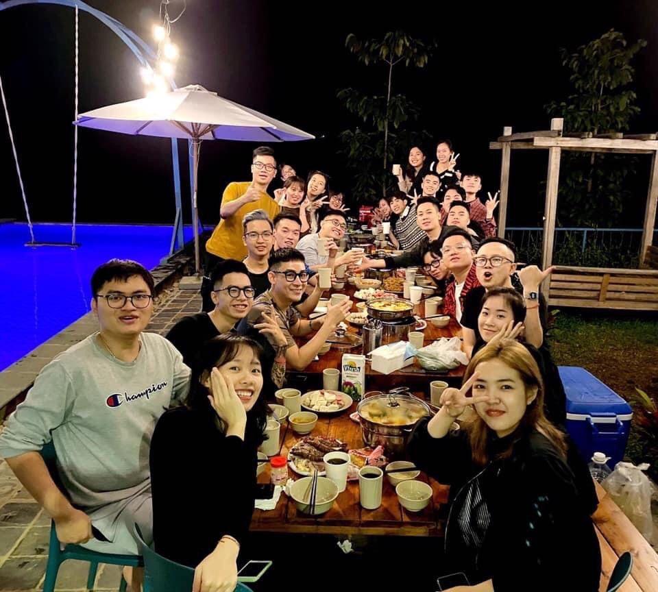hoat-dong-tai-hoya-house-18-homestay-ba-vi-ha-noi-01